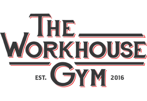 The Workhouse Gym - Castle Donington